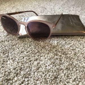 Accessories - LOFT sunglasses